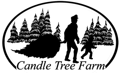 Candle Tree Farm